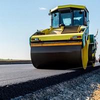 Дорожное строительство и обустройство