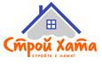 Все необходимые строительные материалы по самым выгодным ценам с доставкой в интернет-магазине stroyhata.by