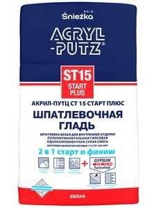 Akril-Putts-start-finish