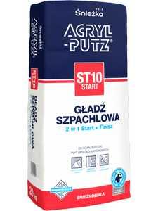 SHpatlevka-Akril-Putts-Polsha-20-kg