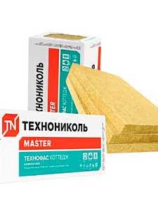 Tehno-Kottedzh